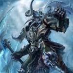 General Desimatorg's avatar