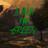 AManInGreen's avatar