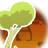 413eslEydobemoS's avatar