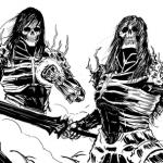 TerraBlade1642's avatar