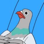 Waychillbro's avatar