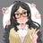 Inajinca's avatar