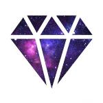 CrystalGemma1908's avatar