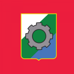ReelGear's avatar