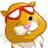 Cynthiaramirez123's avatar