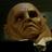 Elib876's avatar