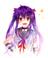 Thehumilator23's avatar
