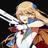 Grunty89's avatar