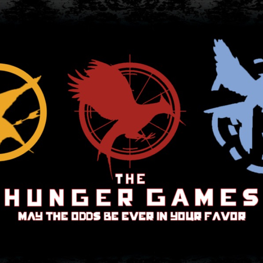 Katnisspotter650's avatar