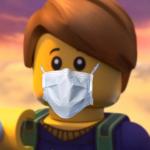 Reece2o19's avatar