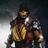 VendettaRev's avatar
