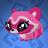 Nicolejazminekeira's avatar