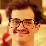Applesaucer's avatar