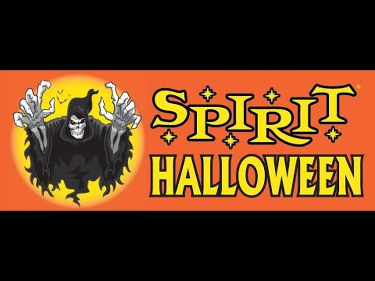 Spirit Halloween 2020 Inside Look with Themes ! * Not Click Bait*
