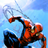 Ultimte's avatar