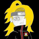GermanK7's avatar