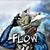 FlowSenpai