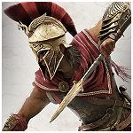 LeFaith's avatar