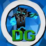 DorseyGamingYT's avatar