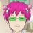 Bandita23 top's avatar