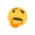 Gamerguy42069h's avatar