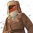Linton069's avatar