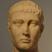 Gneisenauu's avatar