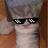 Loxsem4's avatar