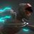 Saunt3D's avatar