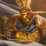 Centurion47's avatar