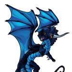 Xxdragonlover13's avatar