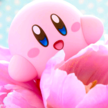 Peachy Soufflé's avatar