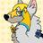 Xazul's avatar