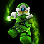 Ninja fanta's avatar