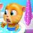 HenrySCPStickmin682's avatar