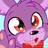 Starmario552's avatar