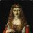 LadyJeyne's avatar