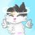 Afrilina's avatar