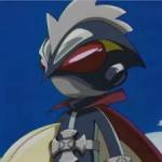 Abrahanelchino's avatar