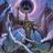 Phönix 48's avatar