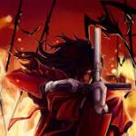 Vampire master04's avatar