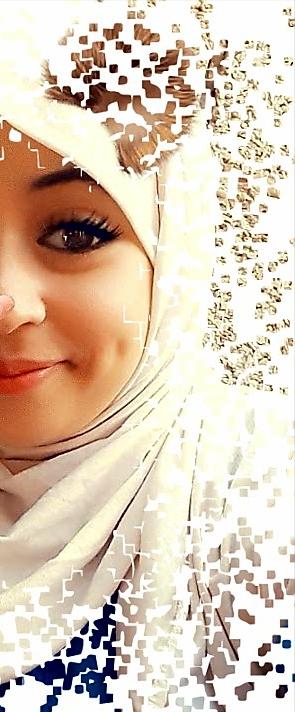 Ahlem7882's avatar