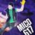 Mico617