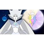 Nestemate de Cristal +Jasper