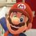 JeremyCreek's avatar