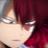 TheThreeEds21's avatar