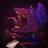 CrustyMuffin33's avatar