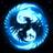 Eriquano's avatar