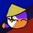 RoadRunnerBeepBeep's avatar