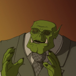 PetyaPomijorov's avatar